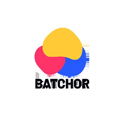 Batchor