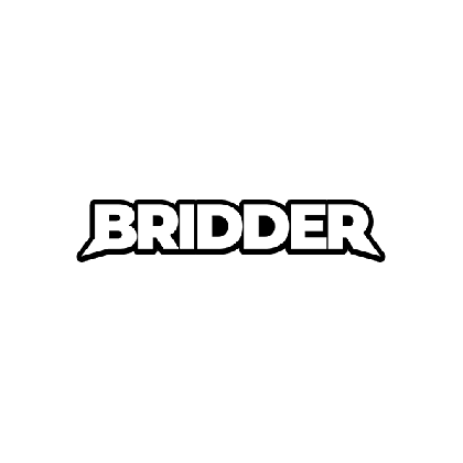 Bridder