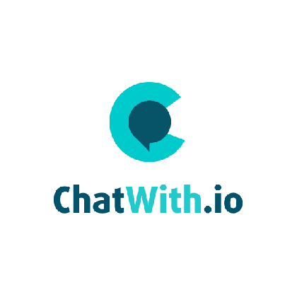 ChatWith.io