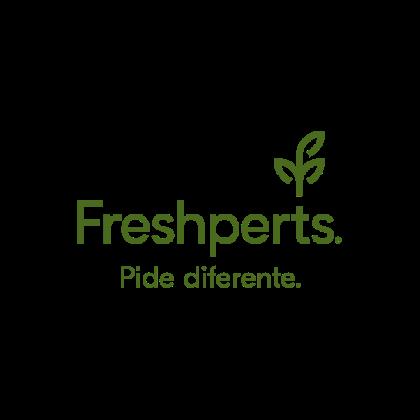 Freshperts
