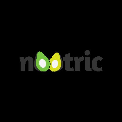 Nootric