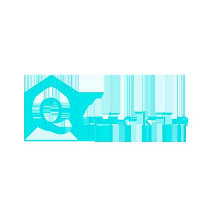 Quickin
