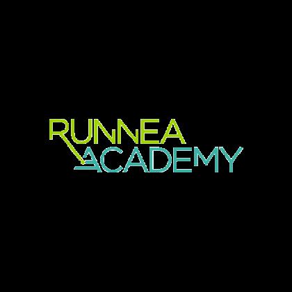 Runnea Academy