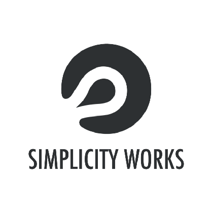 Simplicity Works