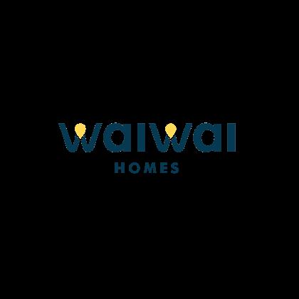 WaiWai Homes