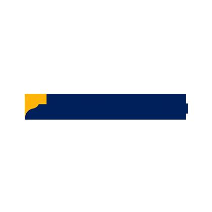 Bitcoinpyme