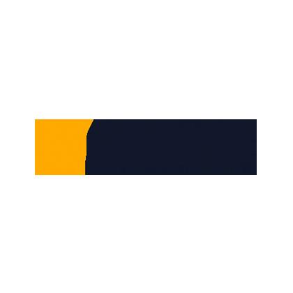 Clupik