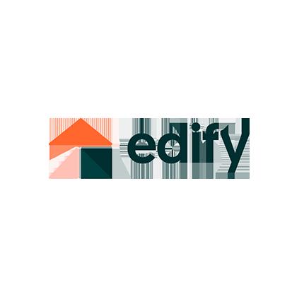 Edify