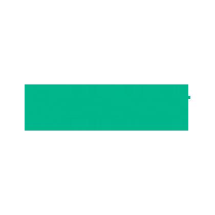Haux T