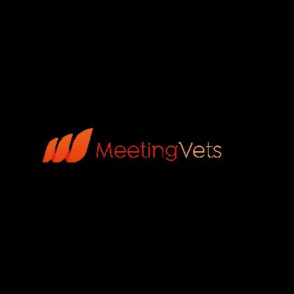 MeetingVets