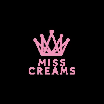 Miss Creams