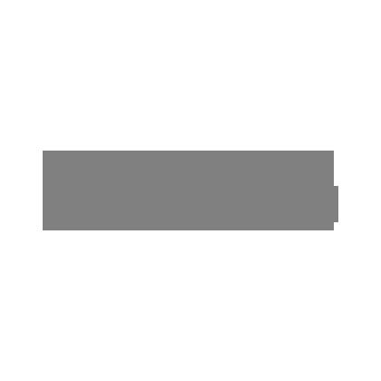 Natyal