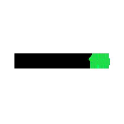 Quixotic 360