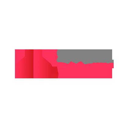 Social WoW