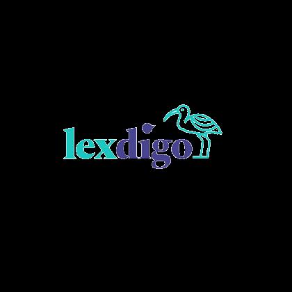 Lexdigo